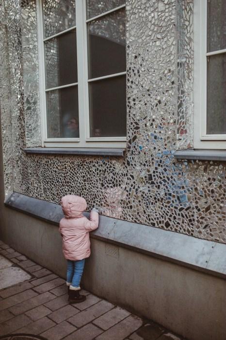 lodz-ewa-przedpelska-ladnebebe-14