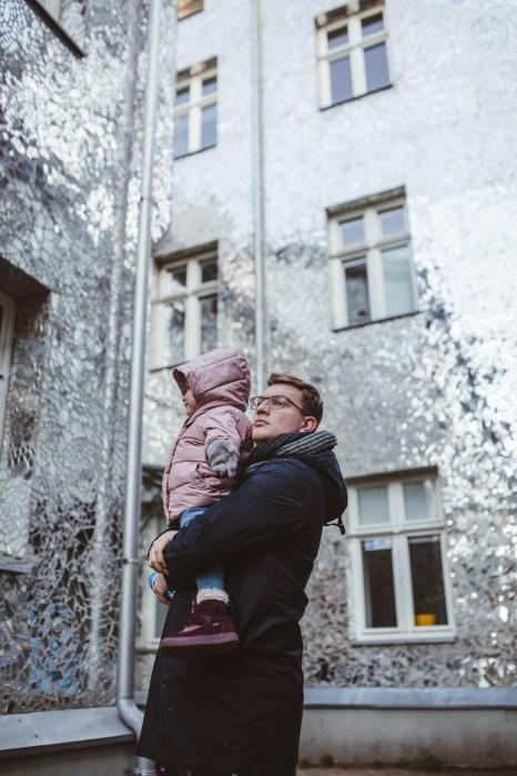lodz-ewa-przedpelska-ladnebebe-19