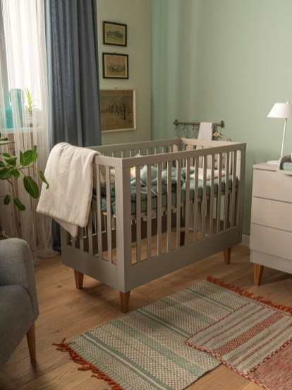 resize_vox_baby_02_lounge_0471