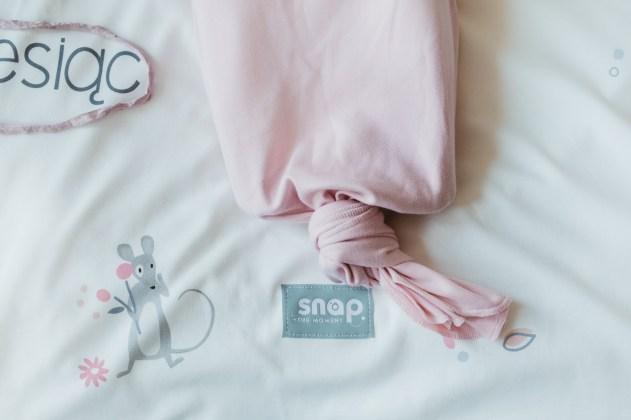snap-1
