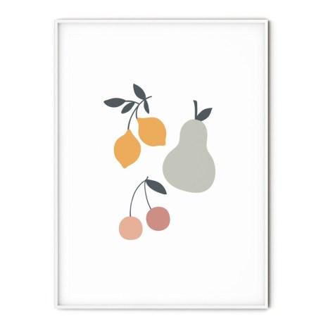 plakat-dla-dzieci-montessori-owoce
