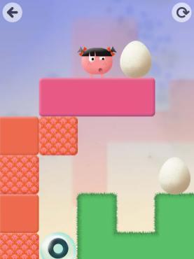 thinkrolls-2-preschool-game