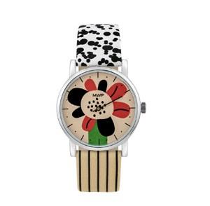 Zegarek Ola Niepsuj