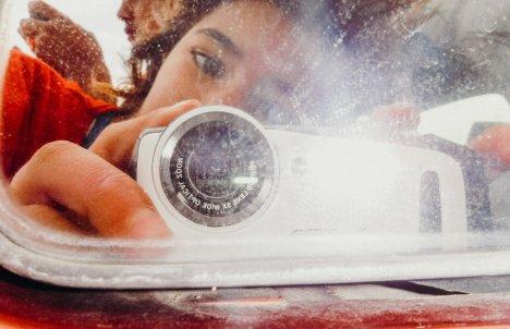 7 doświadczeń, o które warto zadbać tego lata