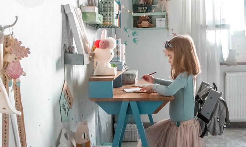 biurko vogel S błękitne 1-kopia