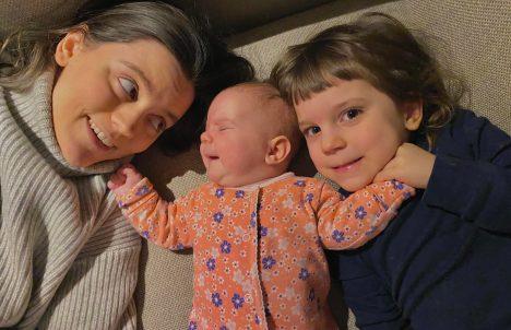 Mama poleca: Marianna Grzywaczewska