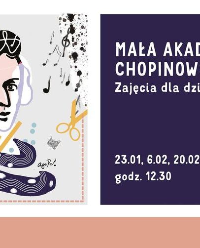 Mała Akademia Chopinowska