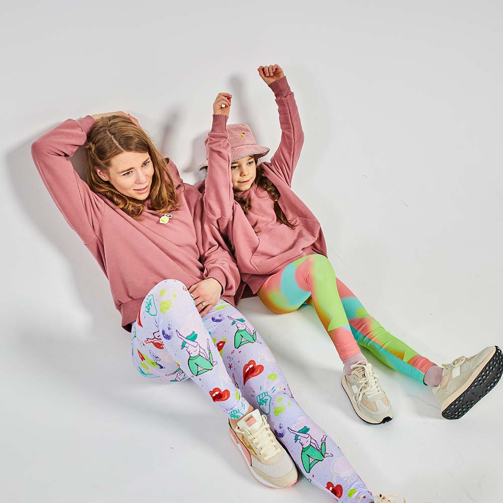 crazy-legs-kolekcja4