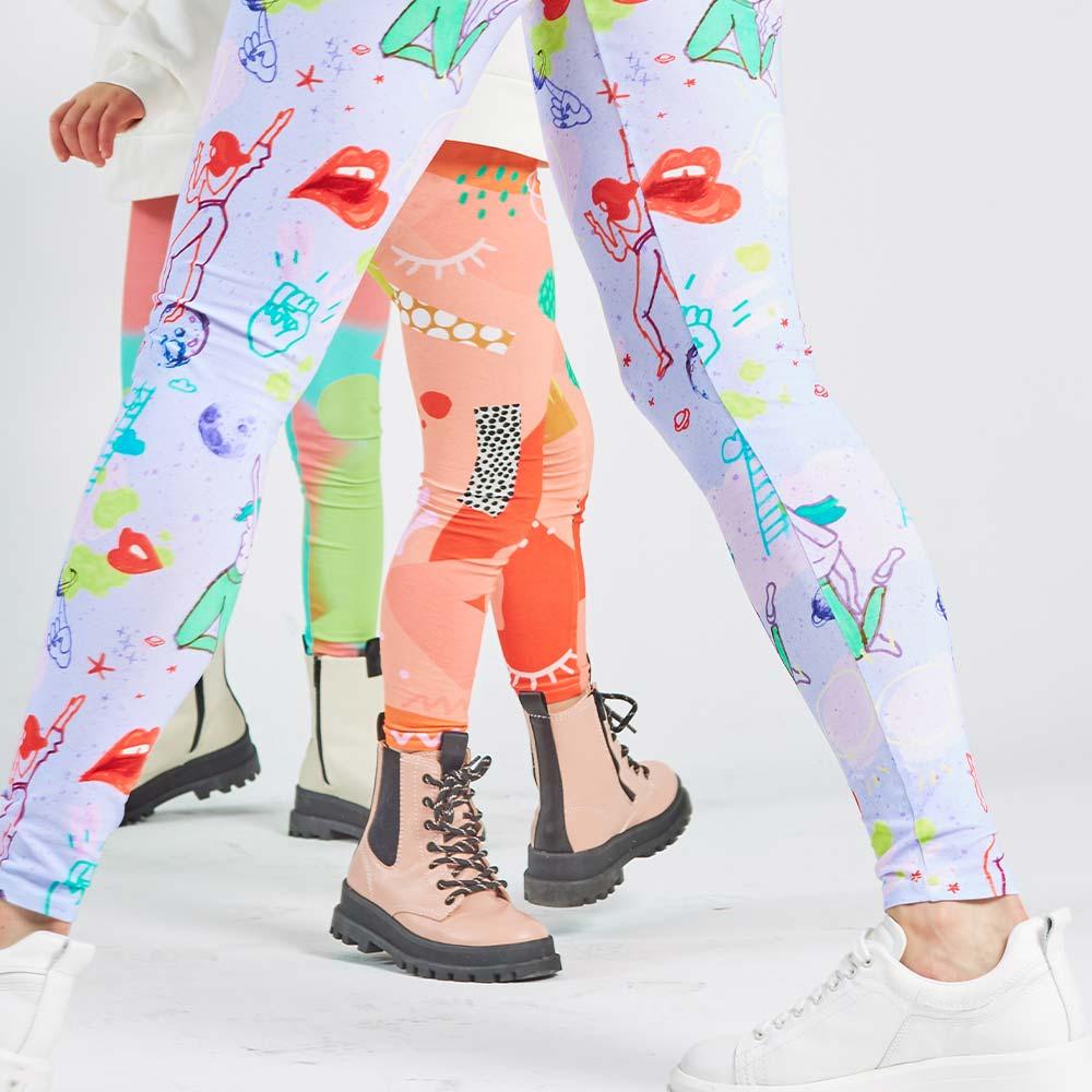 crazy-legs-kolekcja7
