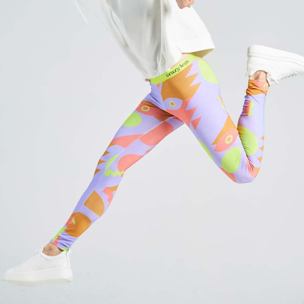 crazy-legs-kolekcja3