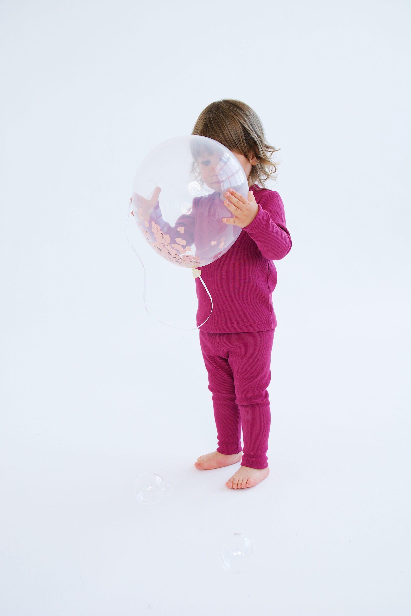 moda dla dzieci10