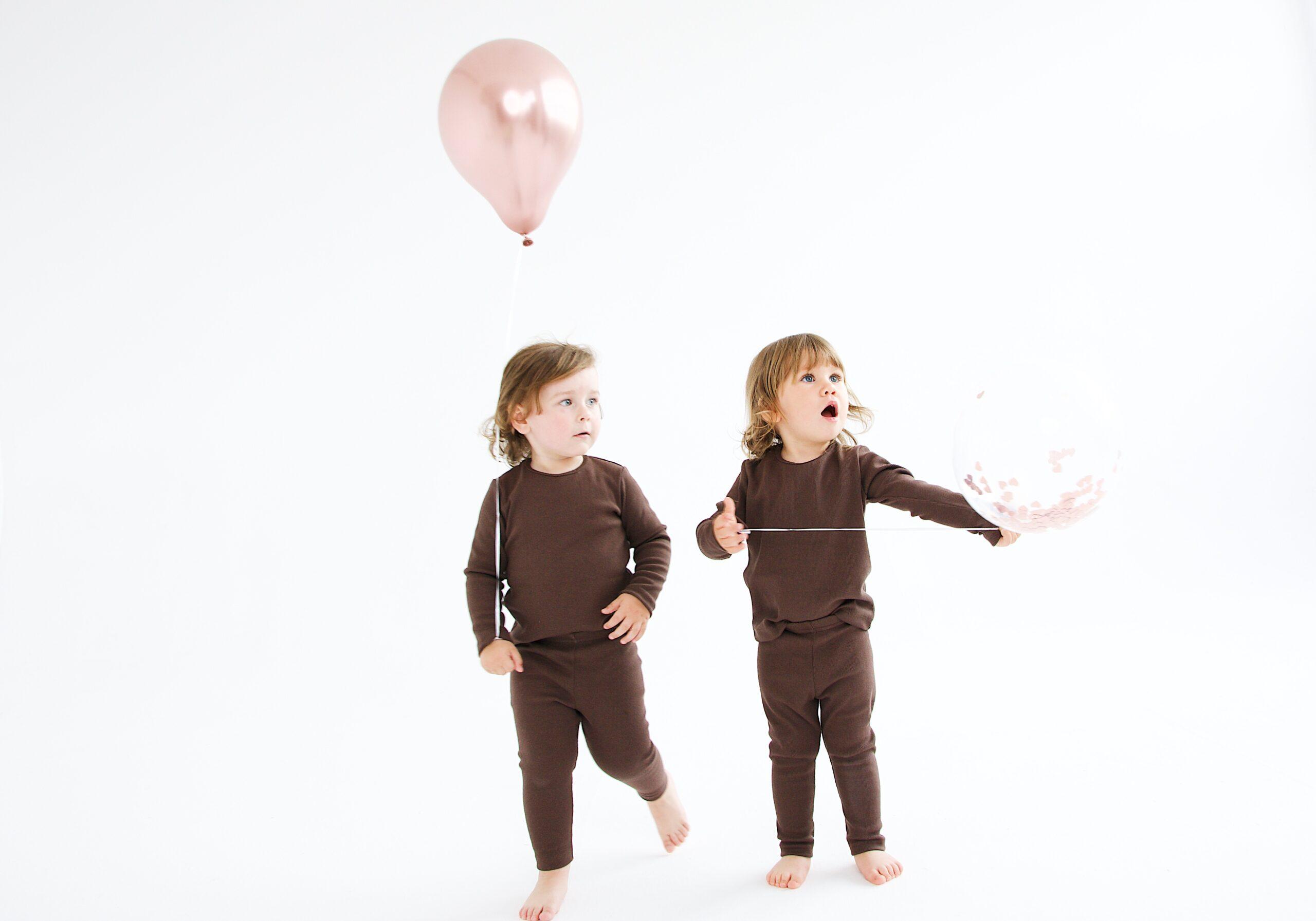 moda-dla-dzieci3