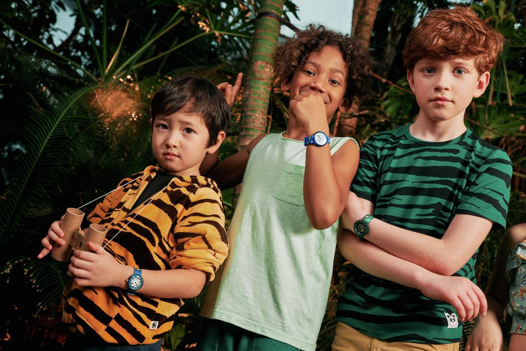 flik-flak-zegarek-dla-dziecka2