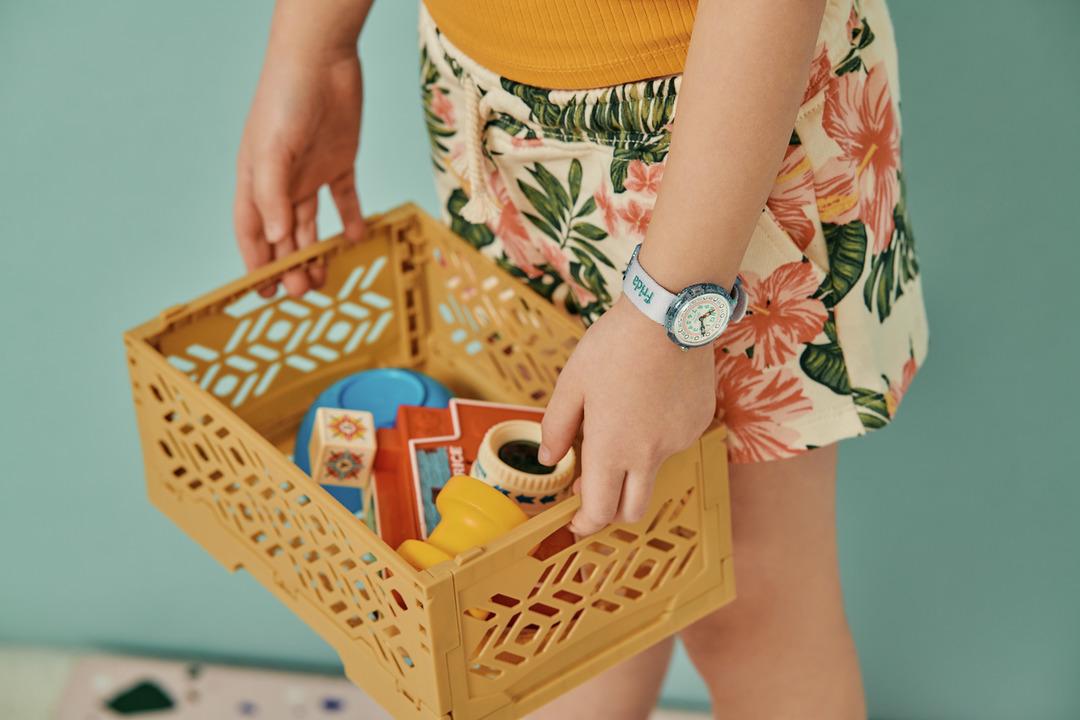 zegarki-dla-dzieci