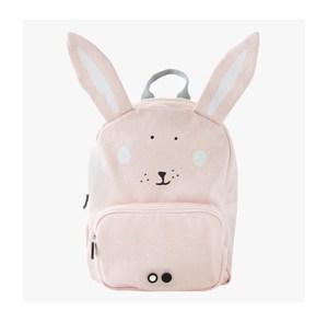 Plecak Mrs. Rabbit Trixie
