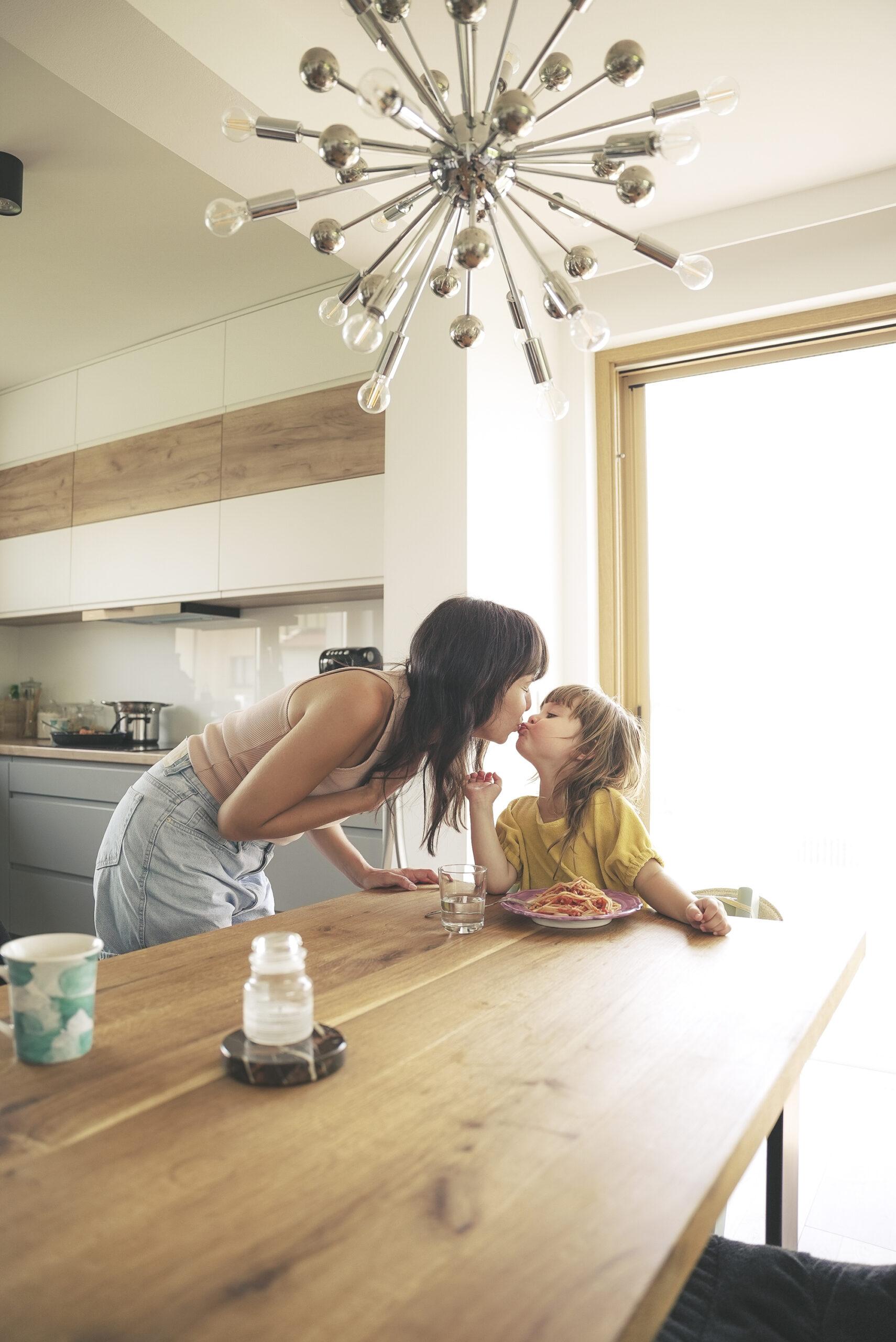 sposób na zdrowy i czysty dom electrolux