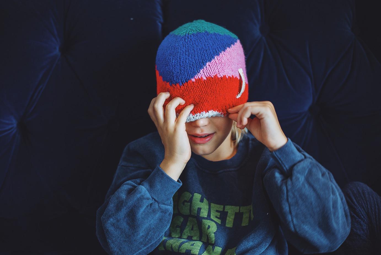 czapka-welna-wyprawka