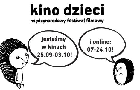 kino-dzieci-8-2021-ladnebebe