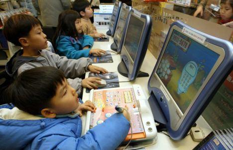 chiny-dzieci-gamerzy