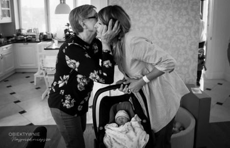 Nie odkładaj siebie na potem, #matkawcentrum.