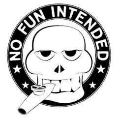 No Fun Intended