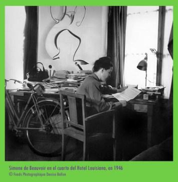 12-SimoneEnHotel1946G