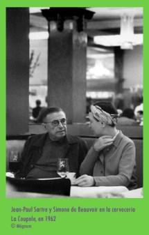 B22-Sartre1962G