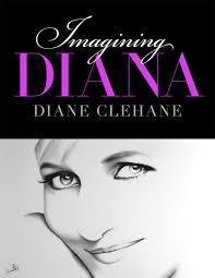 Imagining Diana