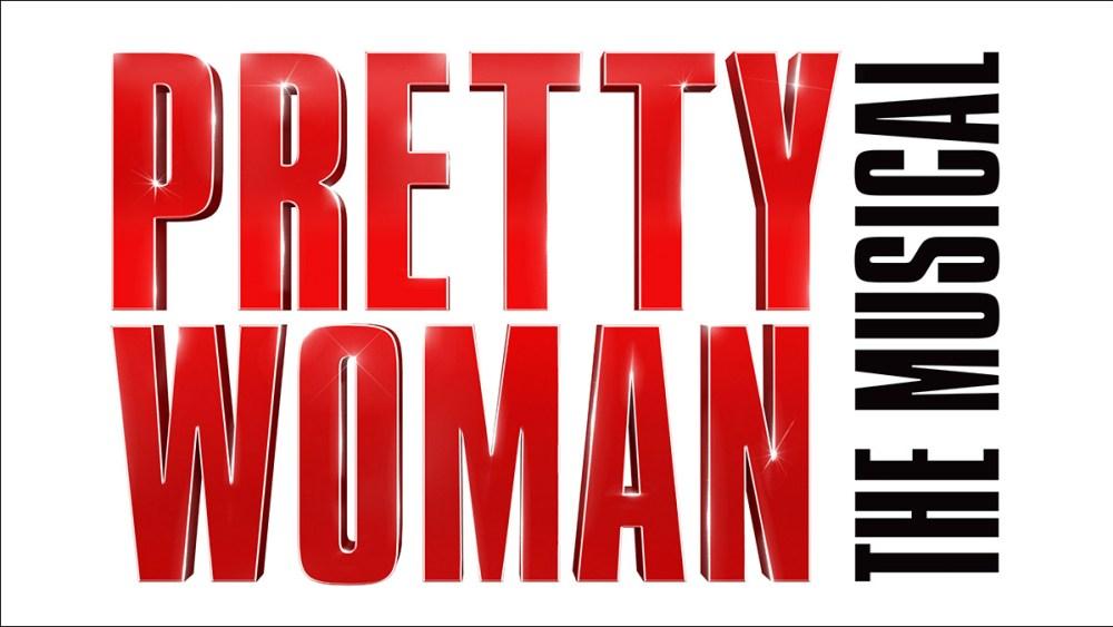 Pretty-Woman-Win-Final