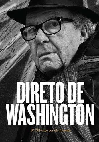 Direto de Washington