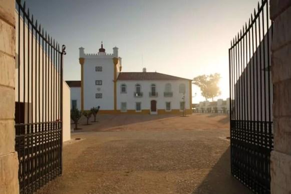 hotel torre de palma portugal (2)