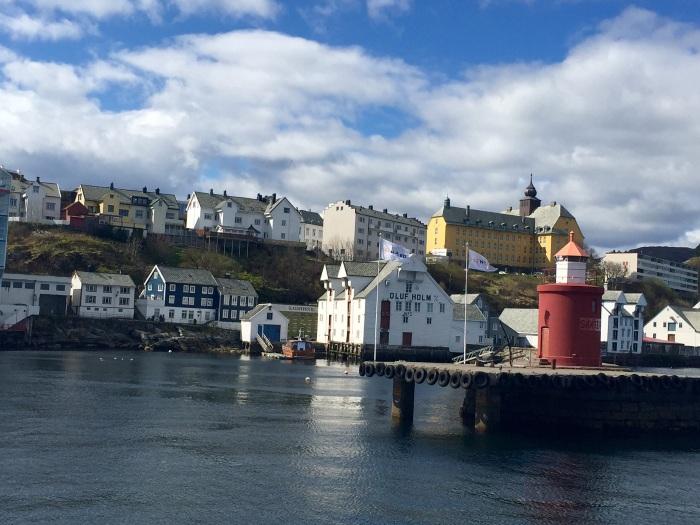Andrea Miramontes-instagram-lado b viagem-Alesund-noruega (4)