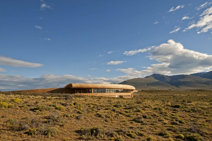 tierra-patagonia-torres-del-paine (12)