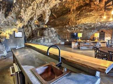 casa-caverna (1)