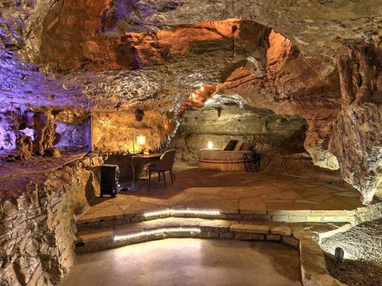 casa-caverna (2)