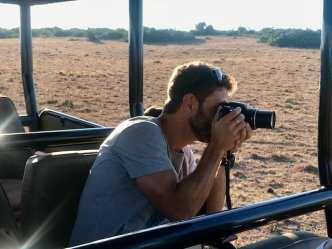 amakhala_safari (8)