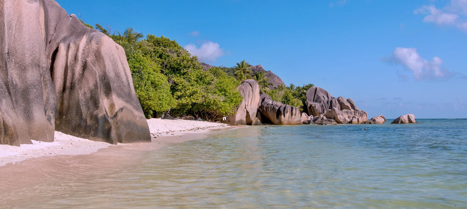 Seychelles-viagem-andrea-miramontes-pixabay