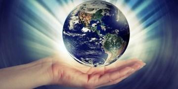 sustentabilidade pixabay