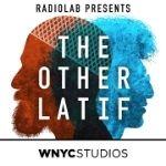 The Other Latif: podcast voor op je lijst