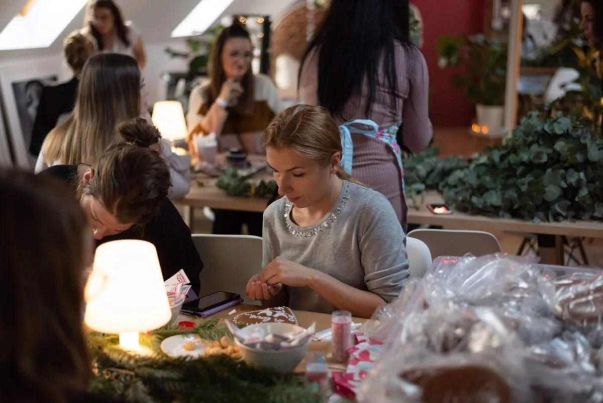 La Donna Cannone Weihnachtsmarkt 2018 5