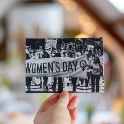 La Donna Cannone Frauentags Brunch