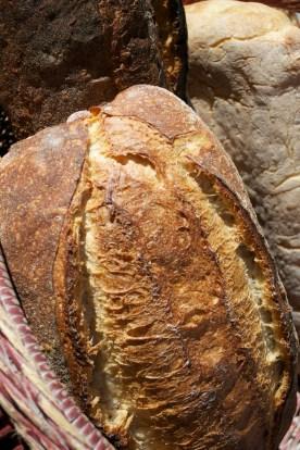 artisan loafs
