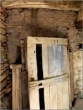 Torre della Principessa. Campora San Giovanni; frazione di Amantea (Cosenza)