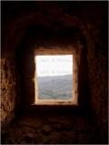 Castello di Cleto. Cleto (Cosenza)