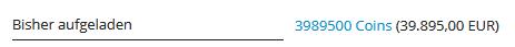 Das ist Findom: Paypig zahlt 40.000 Euro