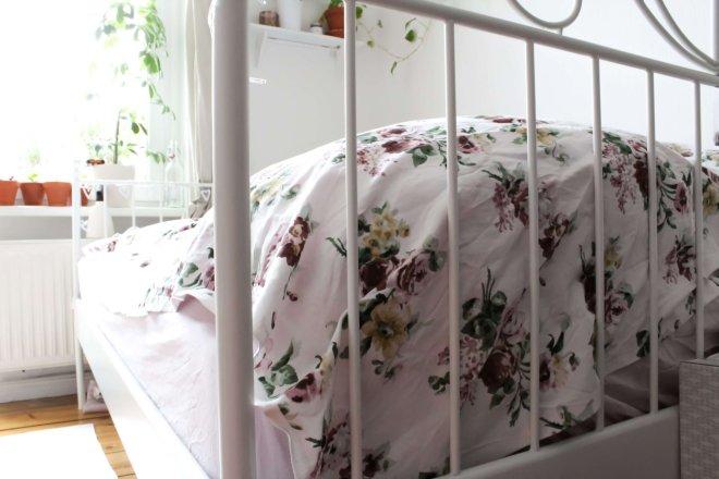tagesdecke diy ohne n hmaschine selber n hen lady bella. Black Bedroom Furniture Sets. Home Design Ideas