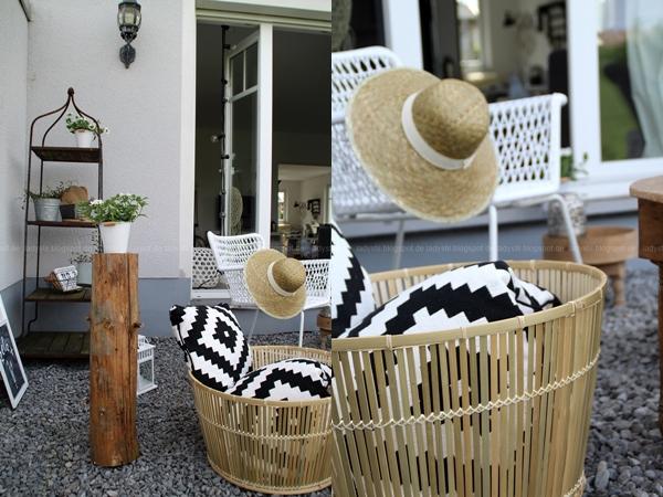 Ikea Gartenmöbel