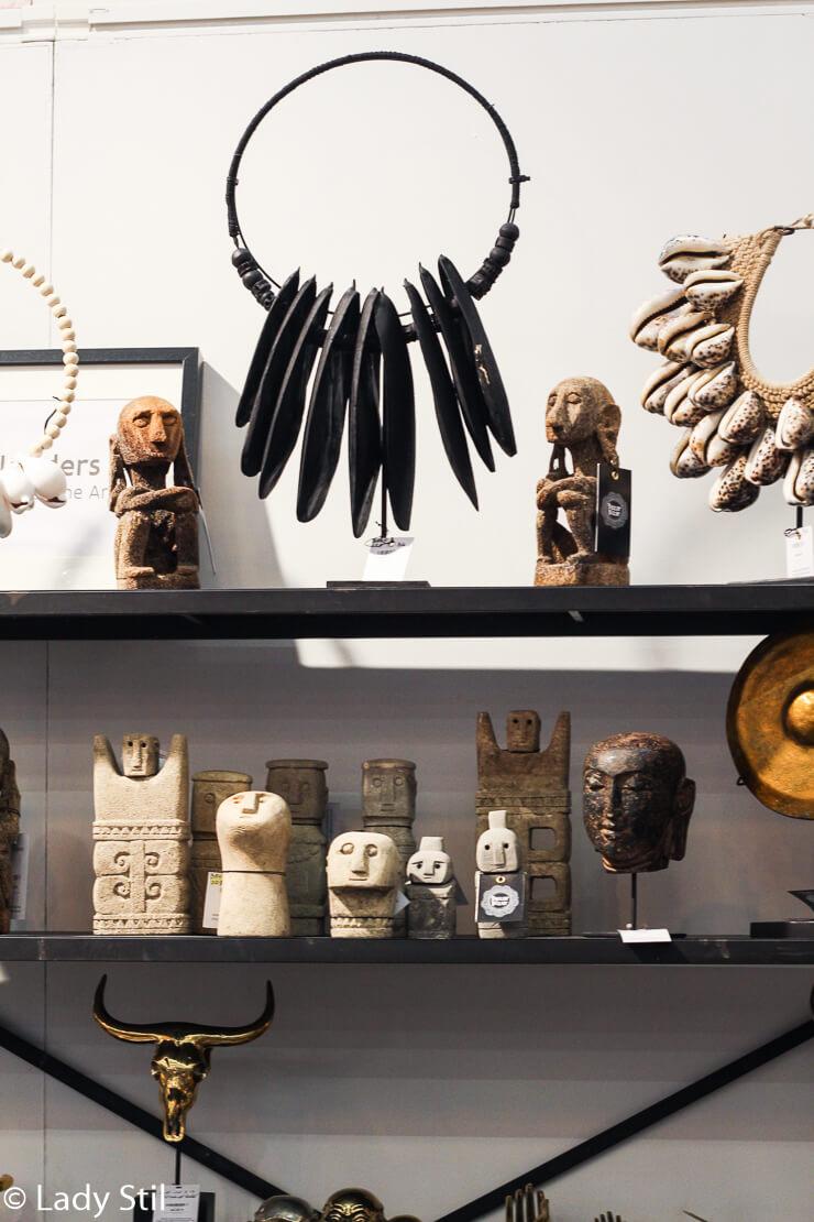Shop Tipp Boho Wohn Accessoires kaufen