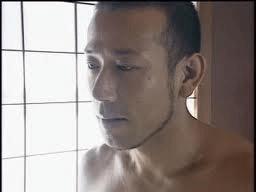 戸川夏也の女性向け動画