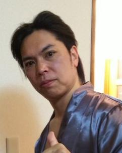 久保田裕也の女性向け動画